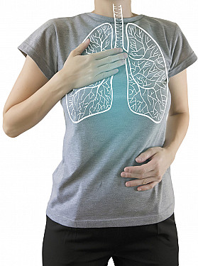 Breath training may lower blood pressure featured image