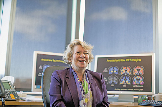 Can medication help us combat Alzheimer's disease? featured image
