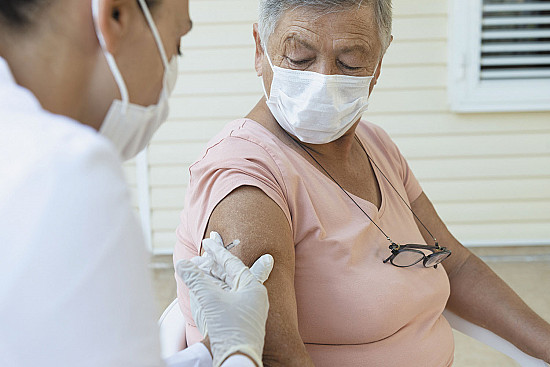 Why do we need new flu shots every year? featured image
