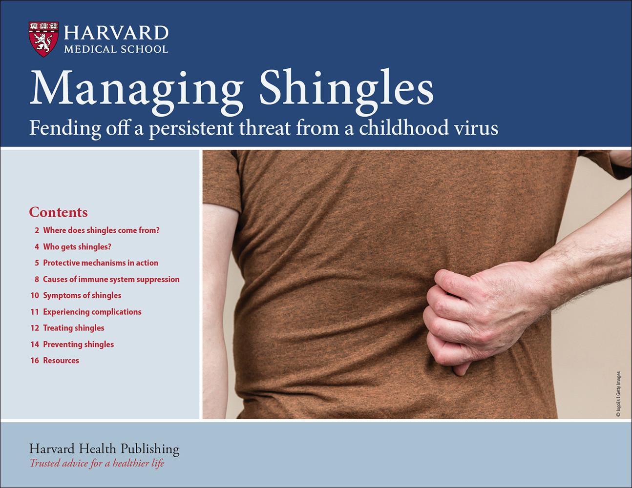 Shingles_SHI0721_cover