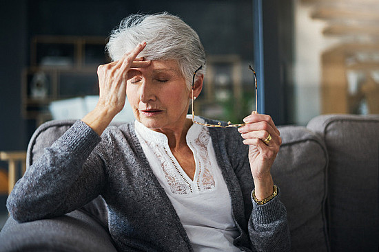 Frequent migraines? Eating fatty fish may offer comfort featured image