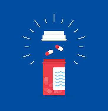 Is metformin a wonder drug? featured image