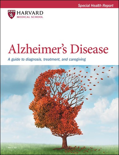 Alzheimers_AD0821_Cover