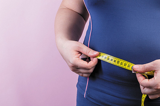 Is BMI the best predictor of future health? featured image