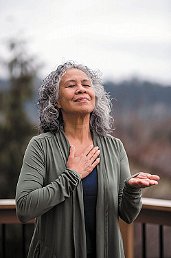 Breathing your way to better health featured image