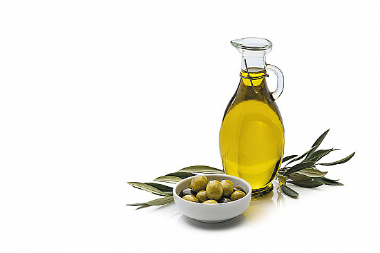 Is extra-virgin olive oil extra healthy? featured image