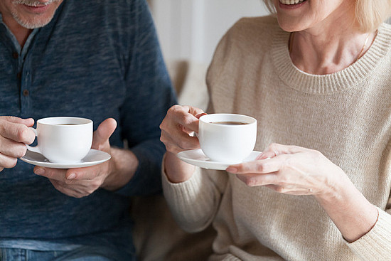 Too much coffee may raise dementia risk featured image