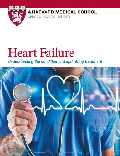 HeartFailure_DHF1017_Cover