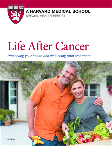 LifeAfterCancer_LAC0817_Cover