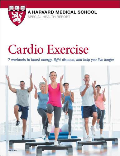 Cardio_CDF0518