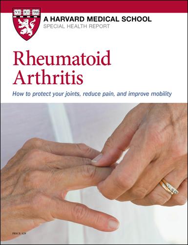 Rheumatoid_RA18_Cover
