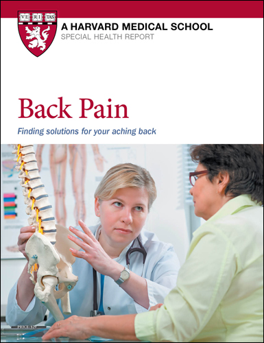 BackPain_LBP1017_Cover