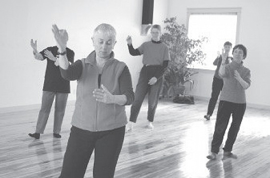 The health benefits of tai chi featured image