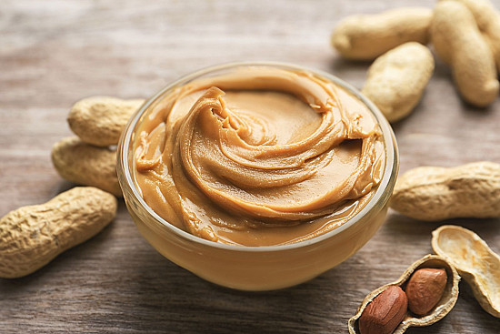 Ask the doctor: Why is peanut butter