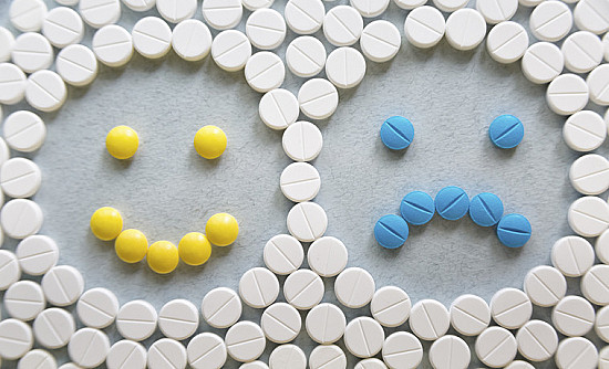 Going off antidepressants featured image