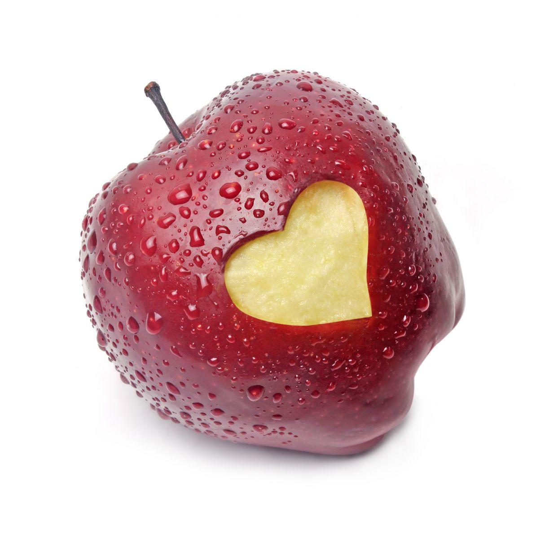 heart healty diet