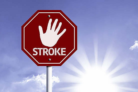 7 things you can do to prevent a stroke featured image