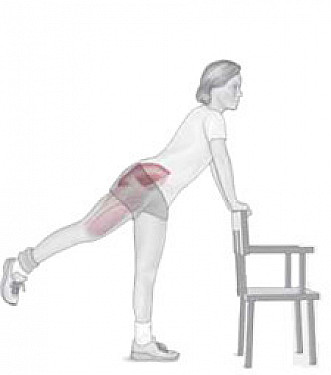 Avoiding knee or hip surgery featured image
