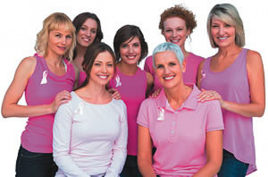 Medicines to prevent breast cancer featured image