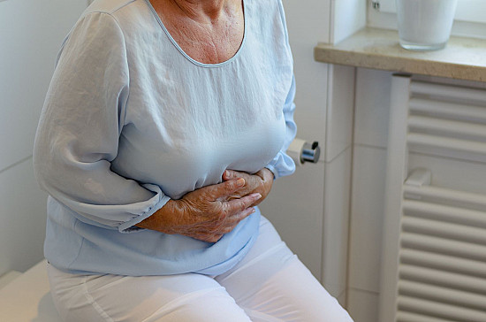 Pain relief, opioids, and constipation featured image