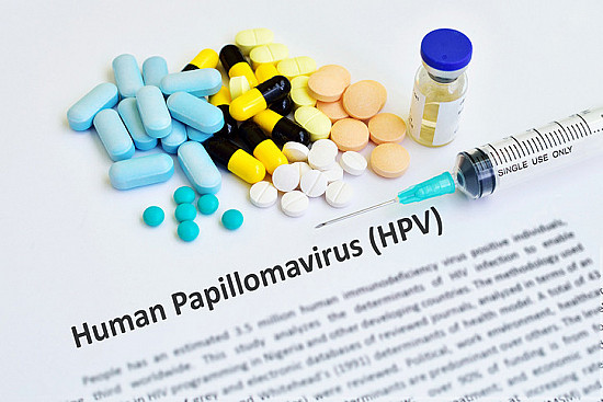 By the way, doctor: Should I get the HPV vaccine if I'm already infected? featured image