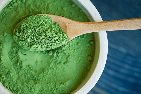 By the way, doctor: Is spirulina good for you? featured image