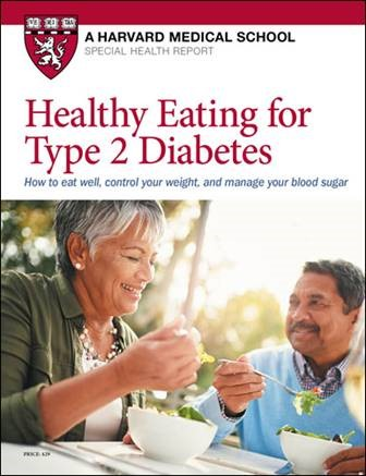 HealthyEatDiabetes_HED0819_cover(1)