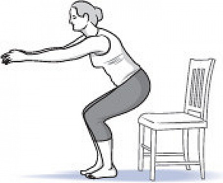Staying active despite osteoporosis featured image