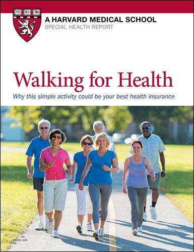 Walking_WALK0519_Cover
