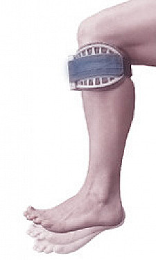 New devices compensate for foot drop featured image