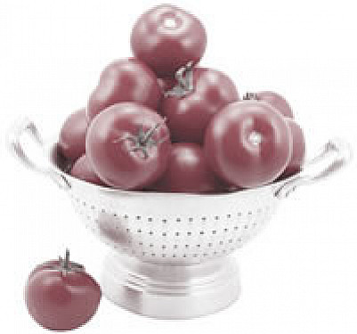 Tomatoes and stroke protection featured image