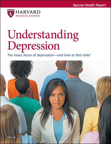 Depression_UD0320