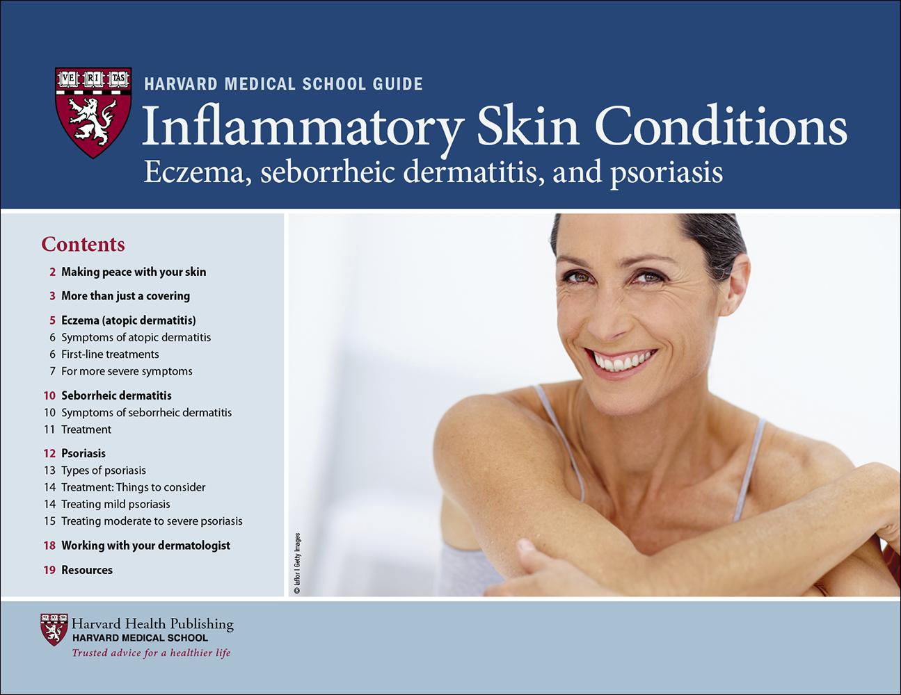 InflammatorySkin_SKCO0619_cover