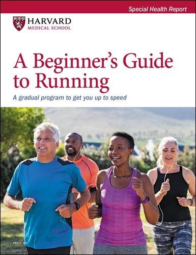 Running_RUN0620