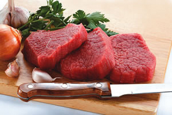 More evidence red meat may be bad for your heart featured image