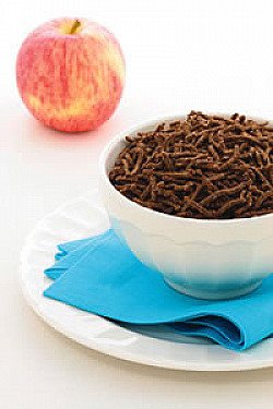 Rethinking fiber and hydration can lead to better colon health featured image