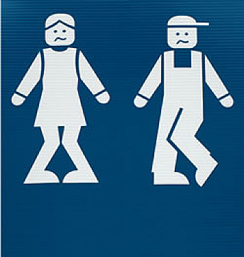 Overcoming an overactive bladder featured image