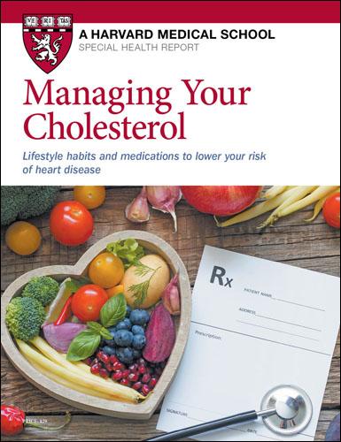 Cholesterol_HC0519_Cover