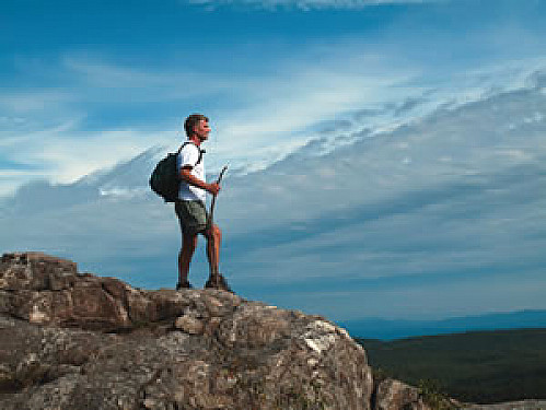 Get acclimated before activity in higher altitudes featured image