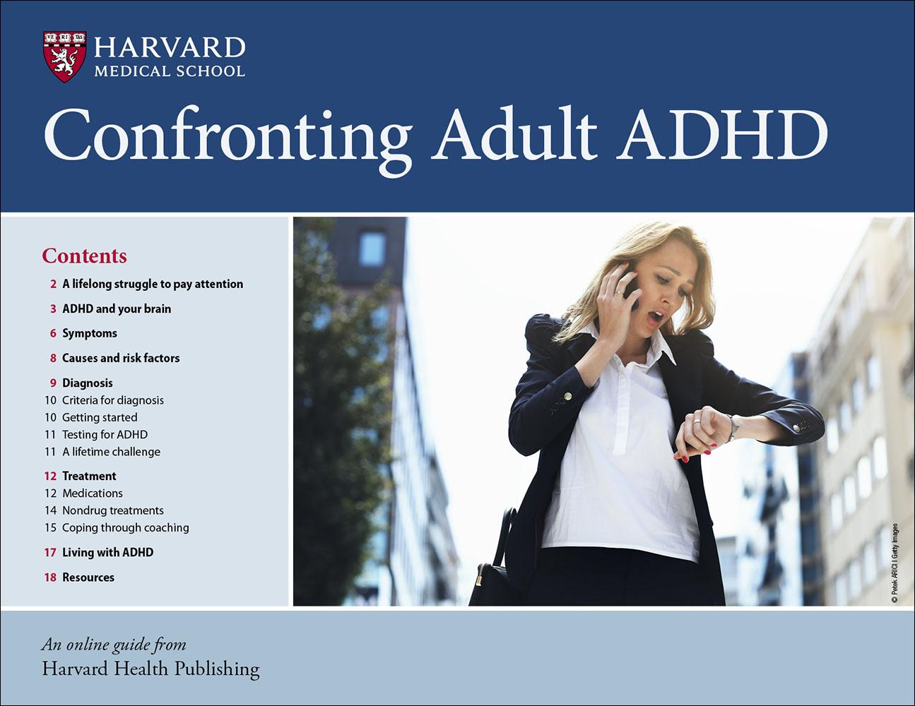 AdultADHD_ADHD0819_cover