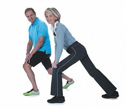 News briefs: Effective relief for hip and knee arthritis pain featured image