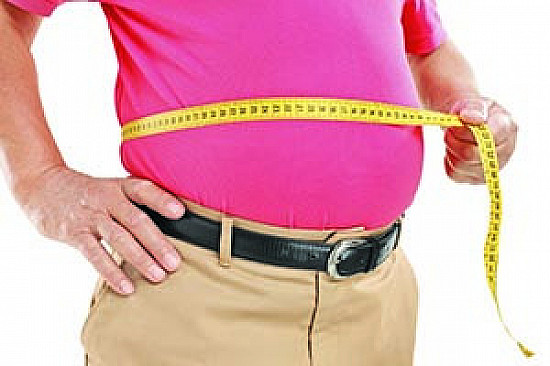 News briefs: Philosophy shift on the risks of being overweight featured image