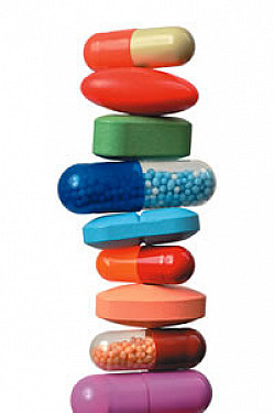 Erectile dysfunction and the drugs to treat it featured image