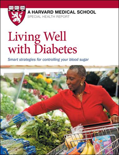Diabetes_D0218_Cover