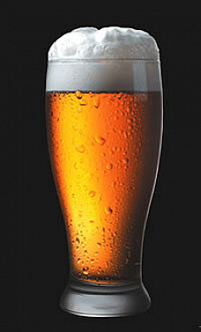 Beer protects women from rheumatoid arthritis, suggest Harvard researchers featured image