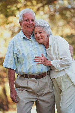 Do older adults need colorectal cancer screenings?  featured image