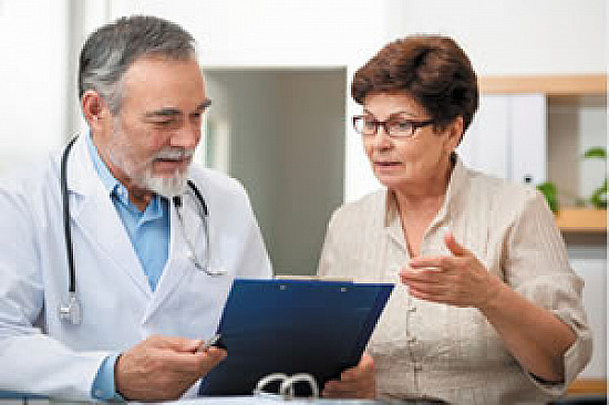 Should you be tested for dementia? featured image