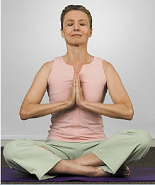 What meditation can do for your mind, mood, and health  featured image