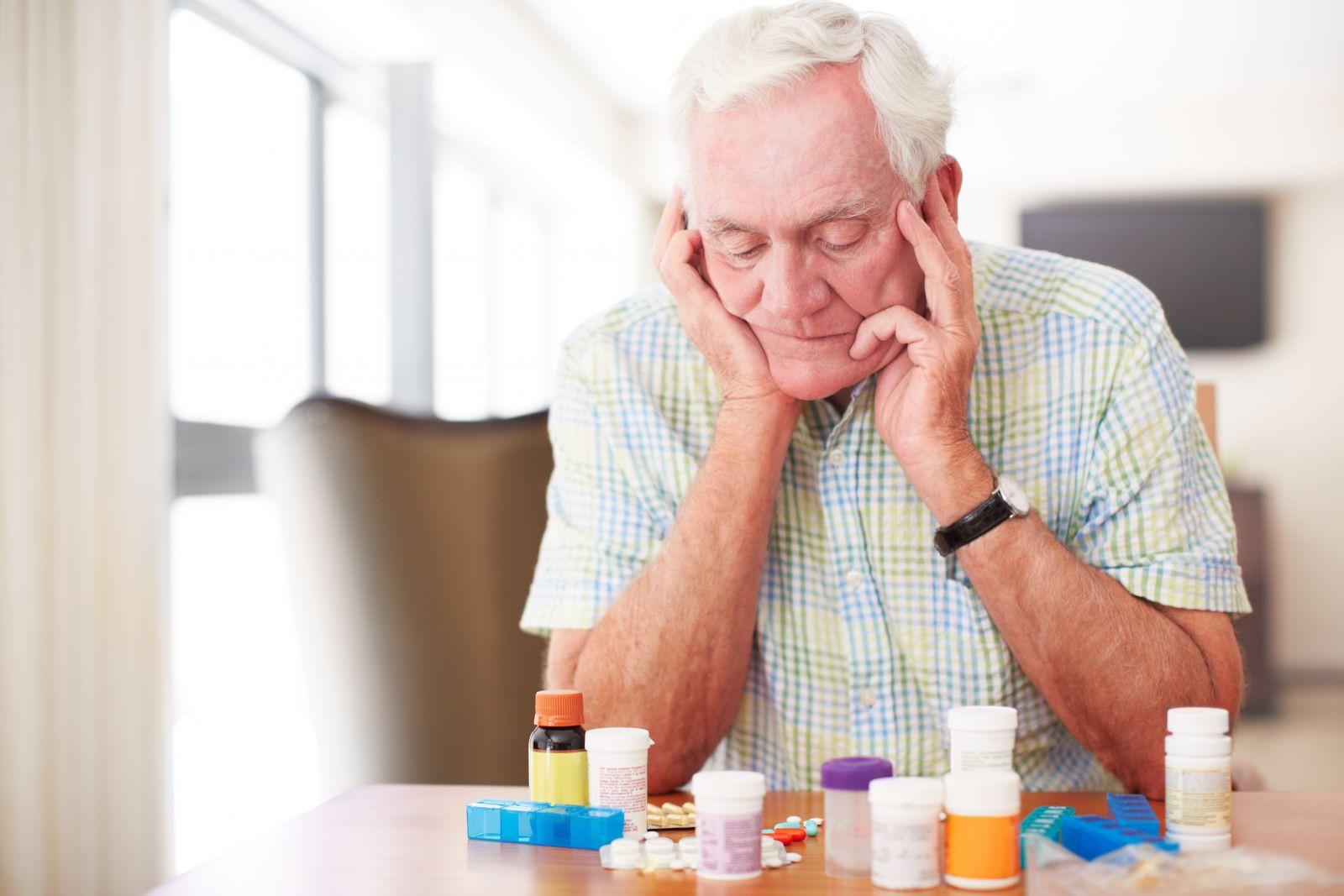 erectile dysfunction drugs, ED pills