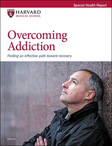 Overcoming Addiction: Find an effective path toward recovery